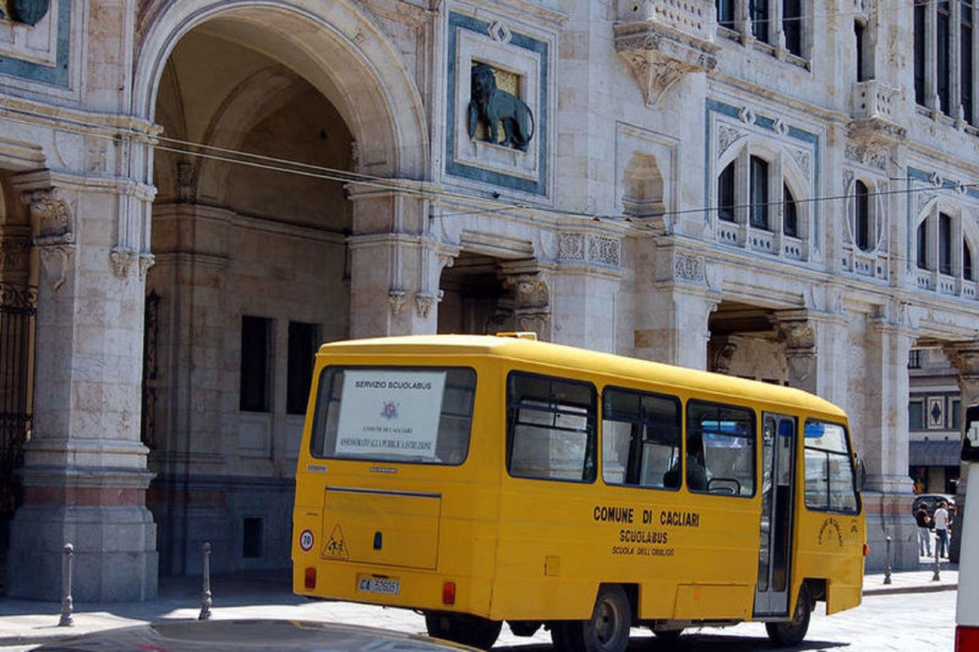 Foto del Scuolabus_d0.jpg