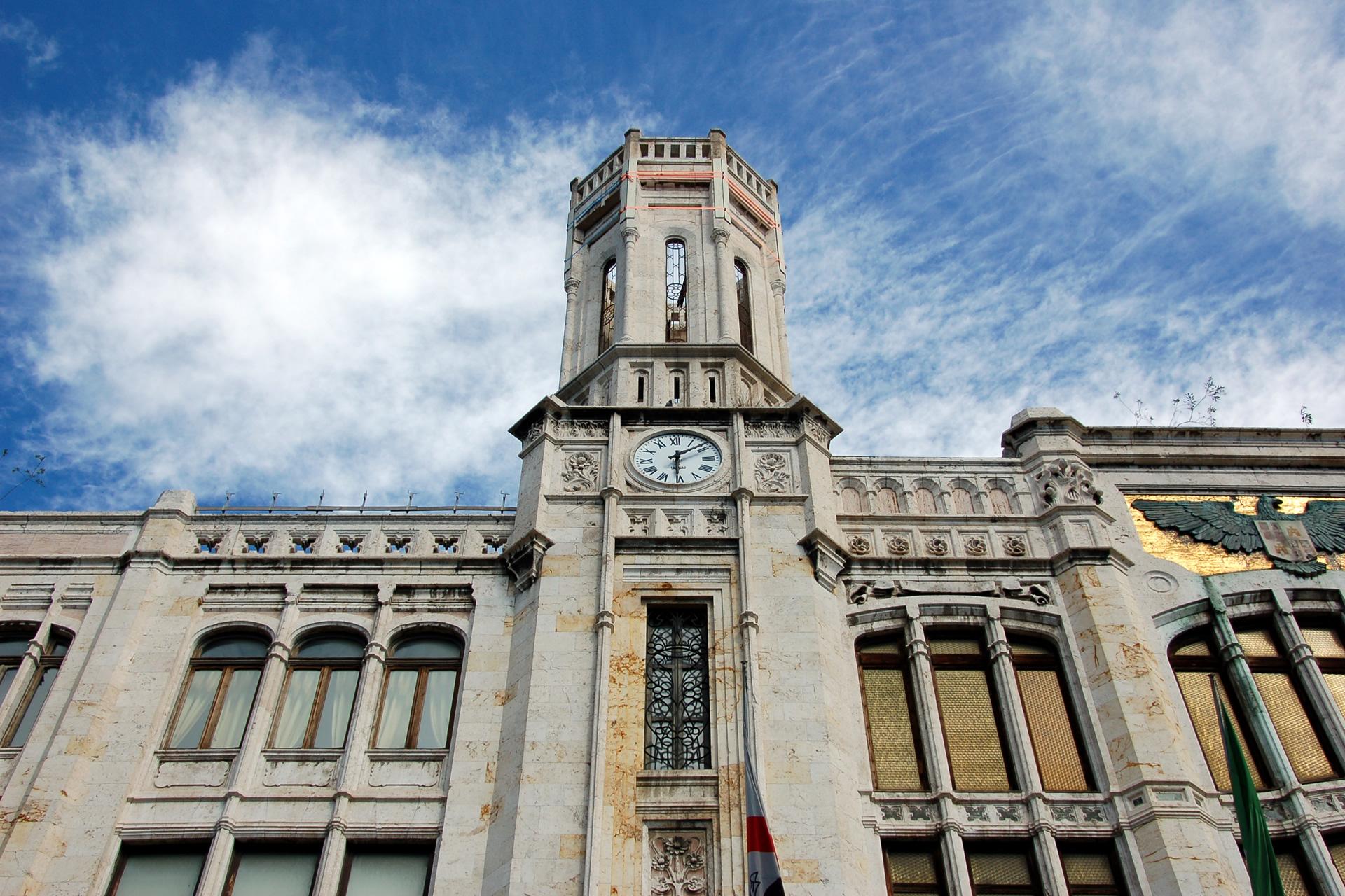 Foto del palazzo_civico_d0.jpg